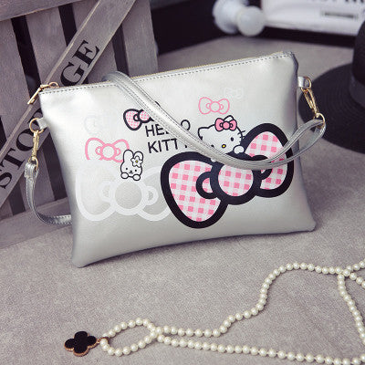 HELLO KITTY SLING BAG – Me case 4fc37f5a2908c