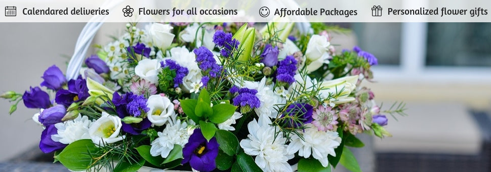 flower subscription for corporate