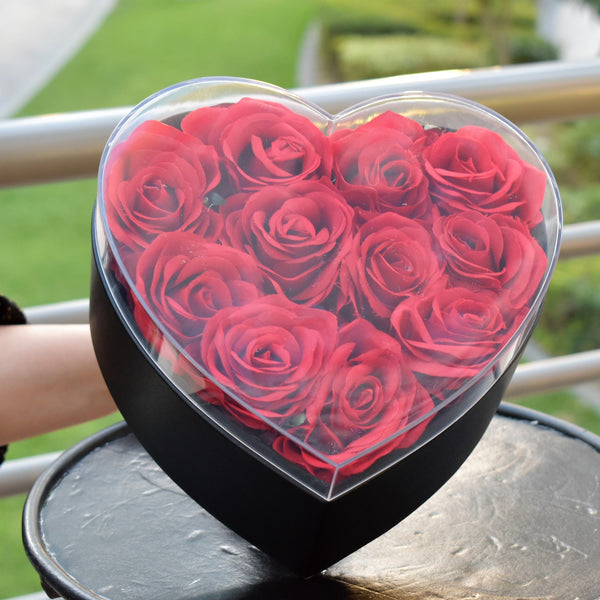 You're Amazing - Valentine's Special -  Flower Delivery - Flower Station Dubai