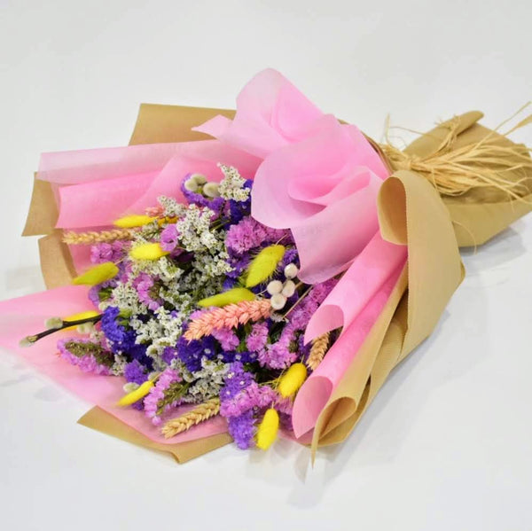 Dancing Queen -  Flower Delivery - Flower Station Dubai