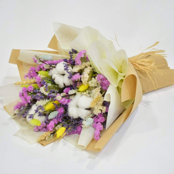 Joyful -  Flower Delivery - Flower Station Dubai