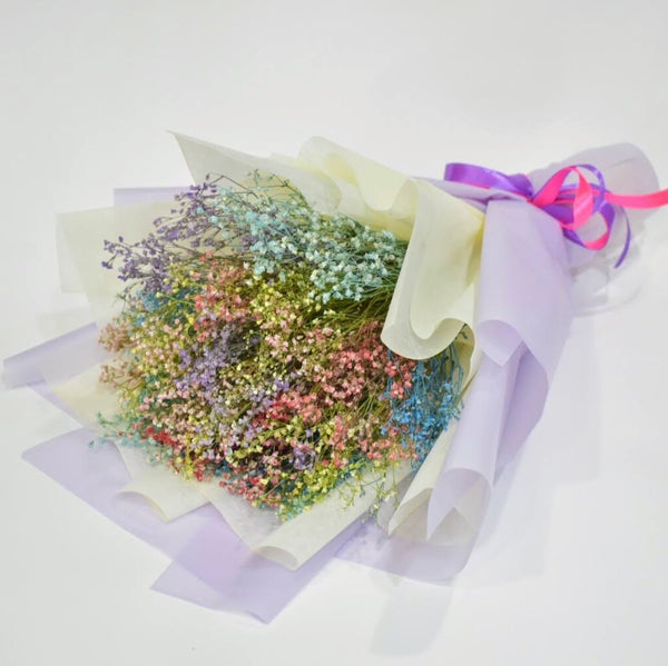 Million Stars -  Flower Delivery - Flower Station Dubai