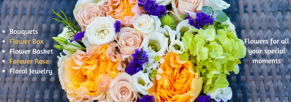 Online flower shop dubai, flowers delivery in dubai, dubai flowers delivery, flowerstation, flower station JLT, florist dubai, online florist dubai, flower shops in dubai, Send birthday bouquet in Dubai, Send flower gift for anniversary