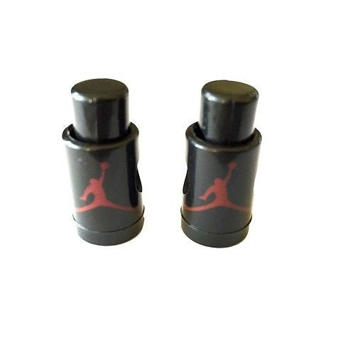 Air Jordan Jumpman Lace Locks Replacement Set