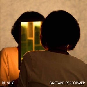 Artist Spotlight: Bundy
