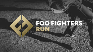 Foo Fighters win Grammy for Best Rock Song with 'Run' featuring the Stacks FX Fuzz Gazer