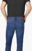 Cool Tapered Leg Jeans In Mid Kona Thumbnail 7
