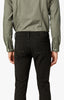 Cool Tapered Leg Pants In Charcoal Winter Cashmere Thumbnail 7