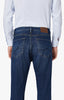 Cool Tapered Leg Jeans In Mid Siena Thumbnail 6