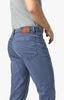 Charisma Relaxed Straight Pants In Horizon Soft Touch Thumbnail 6