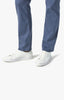 Charisma Relaxed Straight Pants In Horizon Soft Touch Thumbnail 8