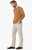 Charisma Relaxed Straight Leg Pants in Dawn Twill Thumbnail 4
