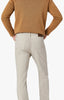 Charisma Relaxed Straight Leg Pants in Dawn Twill Thumbnail 6