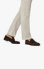 Charisma Relaxed Straight Leg Pants in Dawn Twill Thumbnail 8