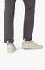 Charisma Relaxed Straight Commuter Pants In Graphite Thumbnail 9