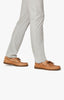 Charisma Relaxed Straight Pants In Sand Summer Melange Thumbnail 7