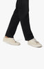 Charisma Relaxed Straight Leg Jeans In Black Siena Thumbnail 8