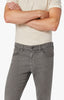 Charisma Relaxed Straight Pants in Dark Stone Twill Thumbnail 5