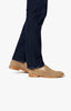 Charisma Relaxed Straight Jeans in Deep Urban Thumbnail 10