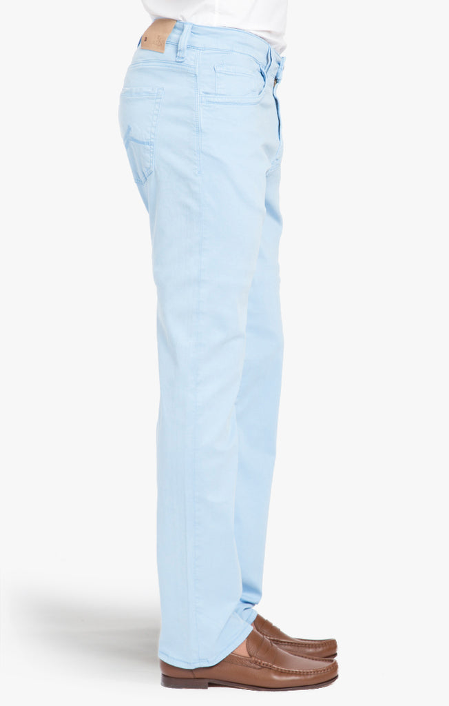 Confidence Sky Twill - 34 Heritage