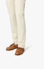 Courage Straight Leg Pants In Natural Comfort Thumbnail 7