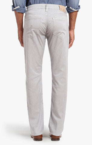 CHARISMA CLASSIC STRAIGHT IN GREY CASHMERE