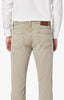 Courage Straight Leg Pants In Mushroom Soft Touch Thumbnail 4