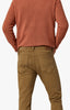 Courage Straight Leg Pants In Tobacco Comfort Thumbnail 6