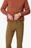 Courage Straight Leg Pants In Tobacco Comfort Thumbnail 5