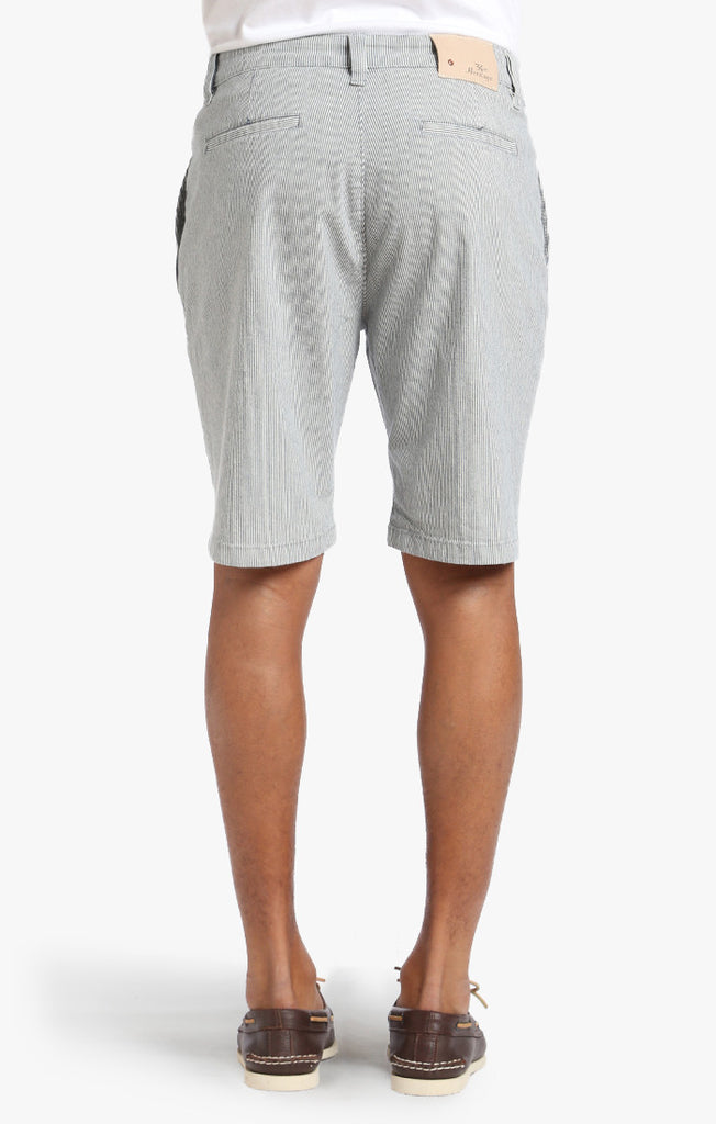 Nevada Shorts In Oceanic Elite - 34 Heritage