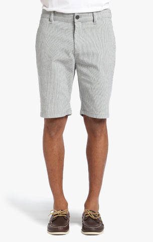 Nevada Shorts In Oceanic Elite