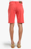 Nevada Shorts In Fire Twill Thumbnail 3