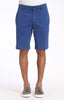 Nevada Shorts In Royal Twill Thumbnail 2