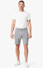 Nevada Shorts In Griffin Soft Touch Thumbnail 2
