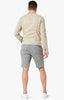 Nevada Shorts In Griffin Soft Touch Thumbnail 7