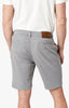 Nevada Shorts In Griffin Soft Touch Thumbnail 8