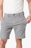 Nevada Shorts In Griffin Soft Touch Thumbnail 9