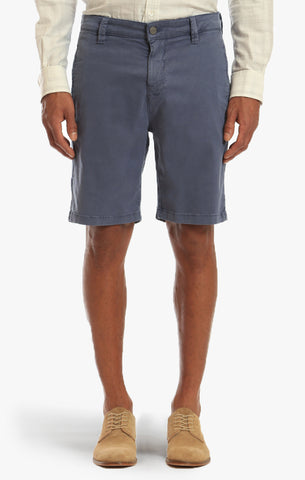 Nevada Shorts In Horizon Soft Touch