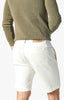 Nevada Shorts In Natural Soft Touch Thumbnail 5