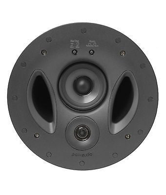 Polk Audio 900-LS High Performance In-Ceiling Loudspeaker