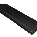 SAMSUNG HW-Q900T 7.1.2ch Soundbar with Dolby Atmos/DTS:X and Alexa Built-in (2020)