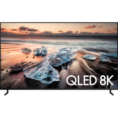 "Samsung QN55Q900RB 55"" QLED TV (2019 Model)"