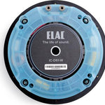 Elac - Debut IC-D61-W Custom in-Ceiling Speaker (Ea)