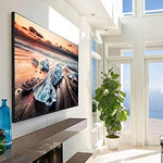 "Samsung QN98Q900RB FXZA 98"" 8k QLED Smart UHD TV (2019)"