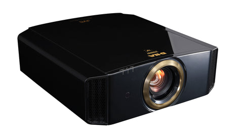 JVC DLA-RS640U Reference Series  D-ILA Projector