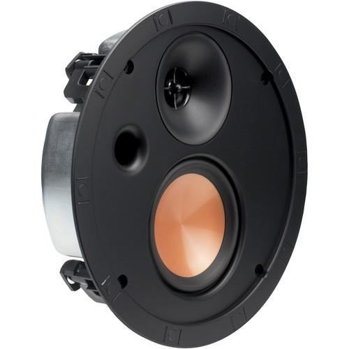 Klipsch SLM-5400-C Slim In-Ceiling Speaker
