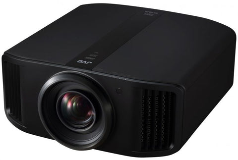 JVC 8K e-shift Home Theater Projector - DLA-NX9R