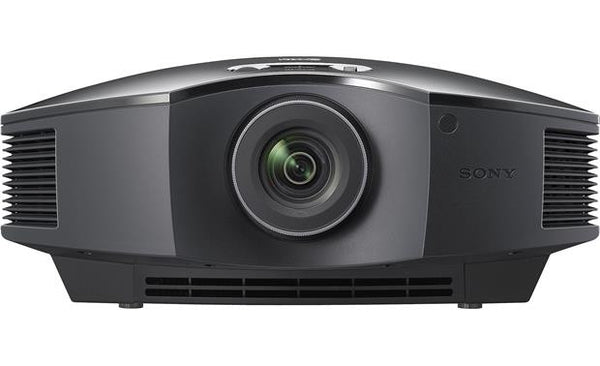 Sony VPL-HW65ES 1080p 3D SXRD Home Theater Projector