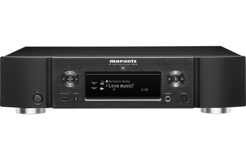 Marantz NA8005 USB DAC Network Player