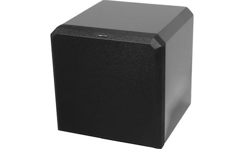 Sunfire HRS-10 Powered subwoofer